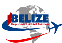 Belize Department Of Civil Aviaition